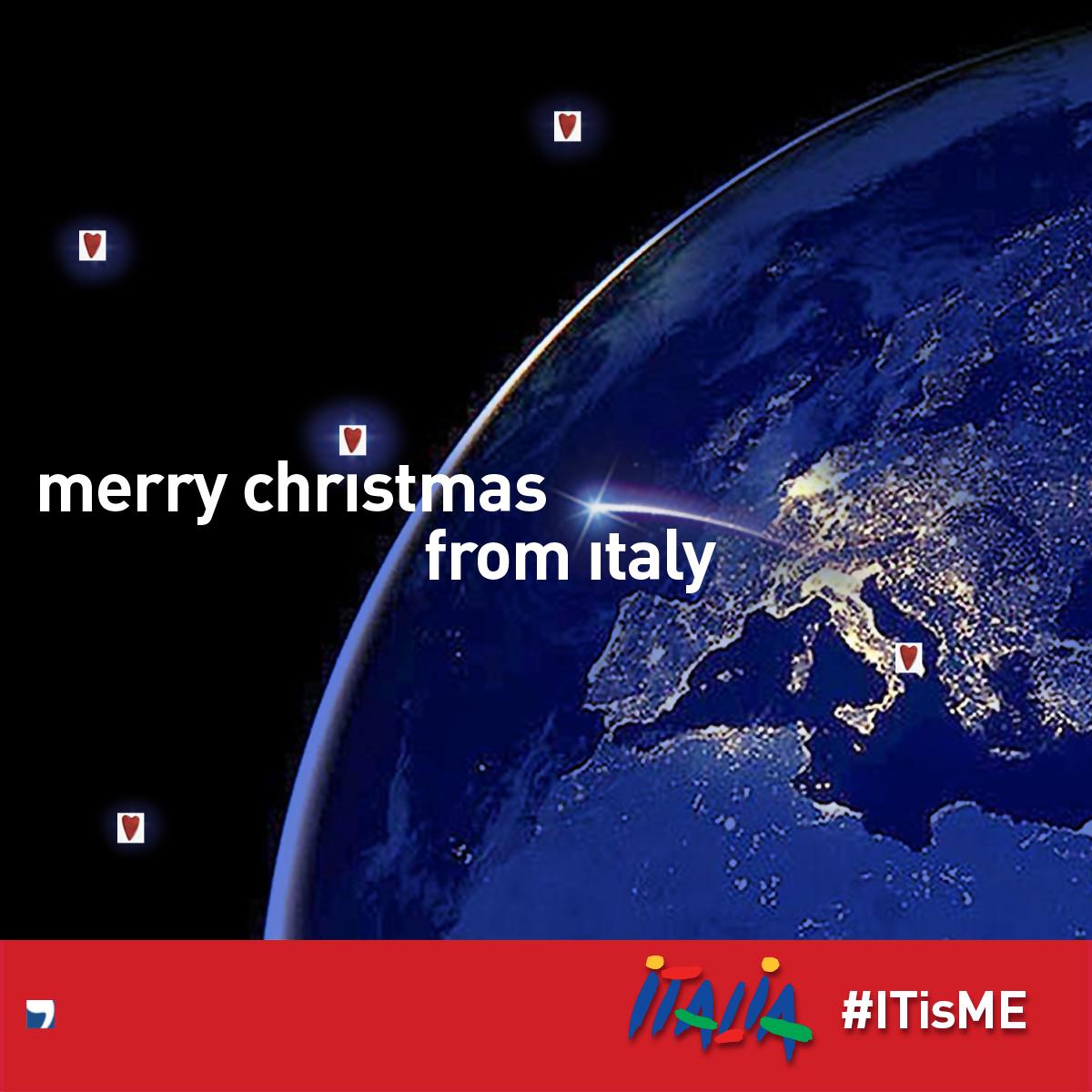 #ITisME